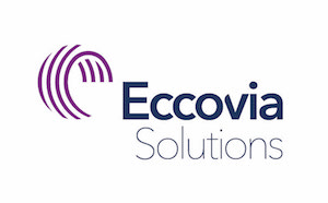 eccoviasolutions