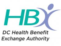 DC_Health_Exchange